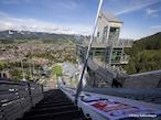 キヤノン、世界最長のデジタル写真印刷としてギネス世界記録樹立