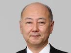 キヤノンMJ、新社長に足立正親氏(現・取締役 専務執行役員)