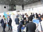 モトヤ、秋葉原でコラボレーションフェア東京2018開幕