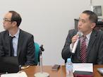日本フォーム工連、ファンダメンタルマーケター育成に向け始動