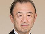 DIC、新社長に猪野薫氏