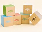 デジタ、極小ロット対応のパッケージ印刷サービスを開始