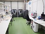 DMM、日立物流・佐川急便と共同で3Dプリンタの生産拠点開設