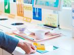 大日本印刷、食堂・自販機キャッシュレスシステムに新機能