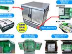 大日本印刷、輸送サービスで郵船ロジスティクスと協業