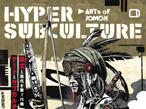 大日本印刷、マレーシアで縄文文化と現代アートの融合イベント