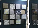 大日本印刷、電子ペーパーを使用した壁装材と光シェードを開発