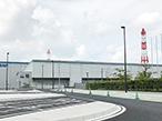 大日本印刷、BPO拠点を東京・墨田区と北九州市に新設