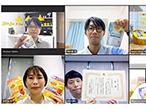 大日本印刷、リサイクル性に配慮したモノマテリアル包材が木下賞