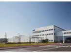 大日本印刷、京都田辺工場隣接地に「軟包材」の新工場竣工