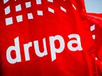 drupa2020、会期を1週間前倒し - 6月16日〜26日に変更