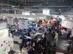 drupa2012レポート|世界印刷関連産業の未来に向けて開幕