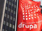 drupa2021、開催期間を2日短縮-海外来場者減少想定で効率開催へ