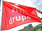 メッセ・デュッセルドルフ、東京で「drupaデュッセルCLUB」開催