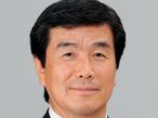 大日本スクリーン、4月1日付で新社長に垣内永次氏が就任