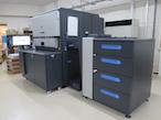 大同至高印刷、「HP Indigo 7900 デジタル印刷機」を導入