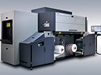 富士ゼロックス、ダーストと提携 - デジタルラベル印刷事業に参入