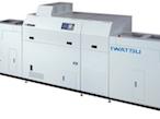 キヤノンPPS、岩通とデジタルラベル印刷機の販売契約締結