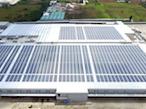 セイコーエプソン、フィリピン製造子会社の新工場が竣工