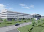 セイコーエプソン、広丘事業所に新棟を建設し研究開発力を強化