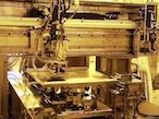 エプソン、インクジェット印刷の新市場を創出する新施設を開設