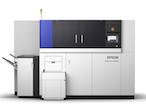 セイコーエプソン、乾式オフィス製紙機が「グッドデザイン金賞」