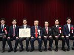 富士フイルム、「SUPERIA ZN−Ⅱ」が日本新聞協会などから3賞受賞