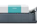 富士フイルム、IJデジタル印刷機「Jet Press 720」販売開始