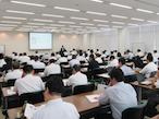 日本フォーム工連、新たな視点で知識を深める技術セミナー開催