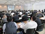 日本フォーム工連、欧州のデジタル印刷活用事例などを報告