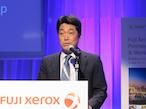 富士ゼロックス、日本でプレミアパートナー年次大会を開催