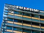 富士フイルムHD、「VISION2023」策定 - 売上高2兆7,000億円へ