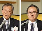 富士会、「改革と挑戦」- 120名が強固な協力体制を再確認