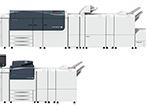 富士ゼロックス、多彩な後加工要求に応えるVersant2機種発売