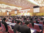 全日本印刷文化典、恩返しの想いを込め「ふくしま大会」を挙行