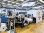 ハイデルベルグ社、デジタル印刷市場への新戦略を発表