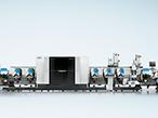 DKSH、デジタルラベル加工機「Labelfire340」が日本に初上陸