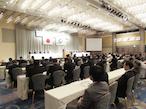GCJ、「架け橋」をスローガンにGCJ東京大会挙行