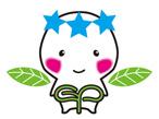 日印産連、GP認定制度のキャラクター名が「ジッピー」に決定