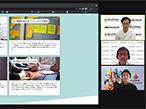 印刷オンラインコミュニティ、Webマーケティングの無料セミナー