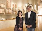 日印産連、「印刷と私」トークショー映像をオンラインで公開中