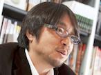日印産連、GP普及に向けPR大使創設-小山薫堂氏が初代大使に