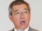 全日本光沢、新会長に鶴田和也氏(宏和樹脂工業)が就任