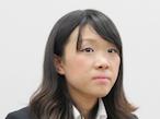 技能五輪、印刷職種日本代表候補に早瀬真夏選手(亜細亜印刷)