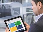 ハイデルベルグ社、新たなカスタマーサポートを4ヵ国で市場導入