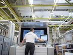 ハイデルベルグ社、新たなイノベーションセンター開設