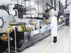 ハイデルベルグ社、最先端印刷技術で新たな成長市場へ進出