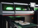 ホリゾン、「iCE TRIMMER HT-300」がグッドデザイン賞受賞
