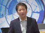 日本HP、デジタル技術の活用でコロナ禍のビジネスを支援