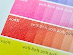 日本HP、竹尾の「ヴァンヌーボLT-FS」を印刷用用紙に認証